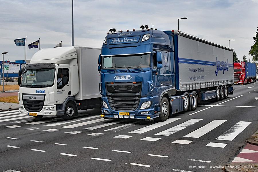 20181202-NL-00334.jpg