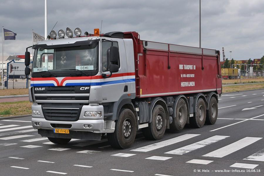 20181202-NL-00422.jpg
