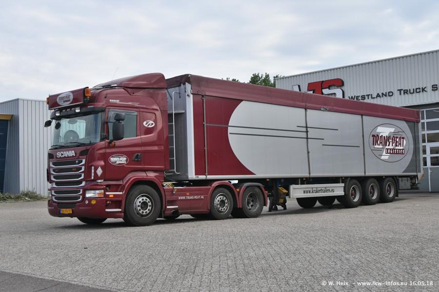 20181202-NL-00445.jpg
