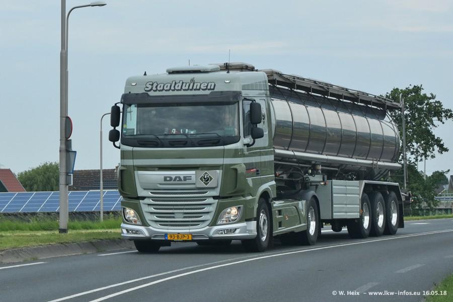 20181202-NL-00447.jpg