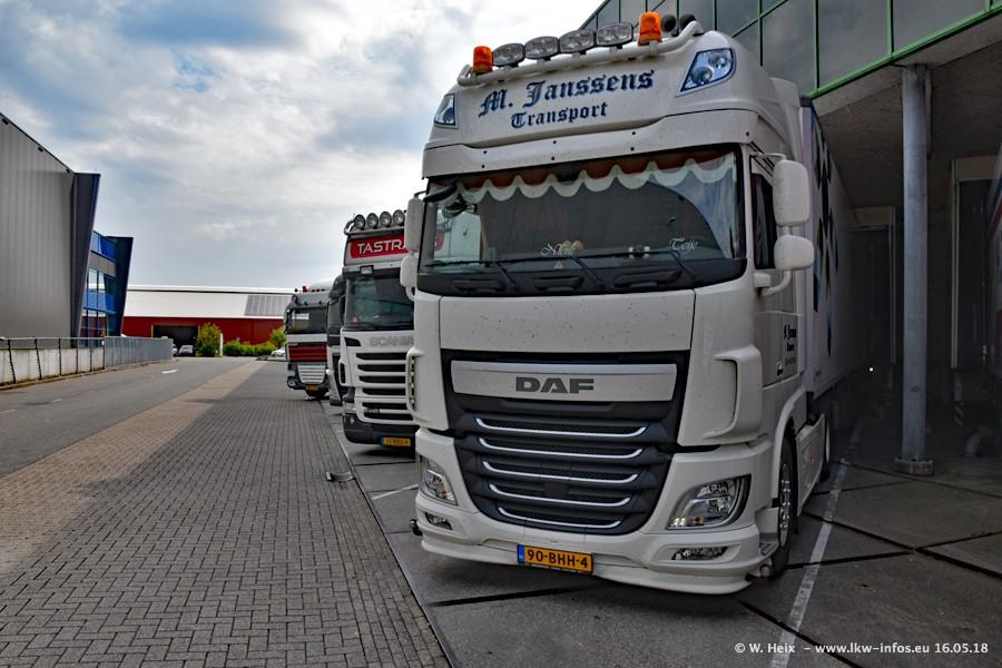 20181202-NL-00455.jpg