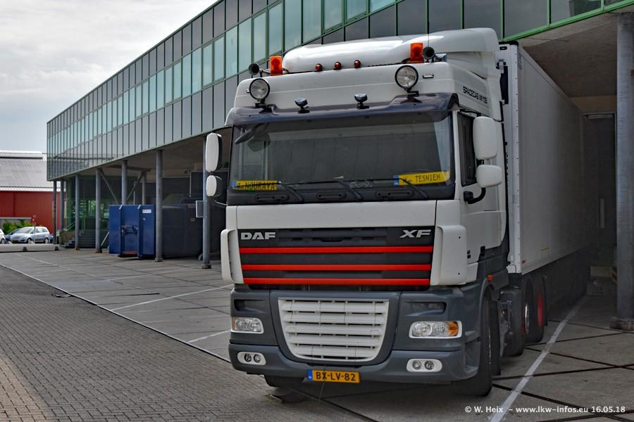 20181202-NL-00460.jpg
