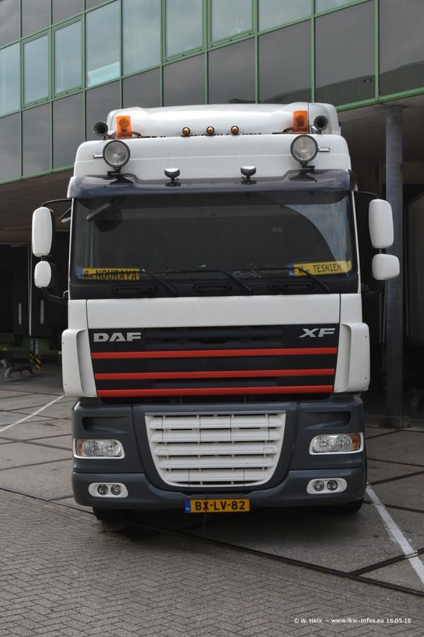 20181202-NL-00461.jpg