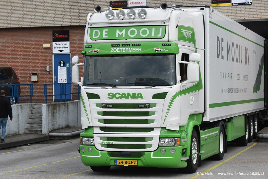 20181202-NL-00466.jpg
