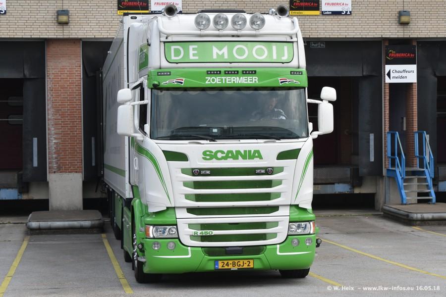 20181202-NL-00467.jpg