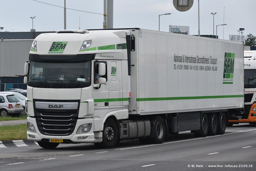 20181202-NL-00530.jpg