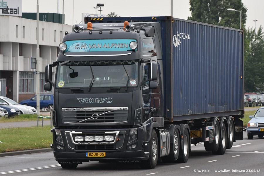 20181202-NL-00538.jpg