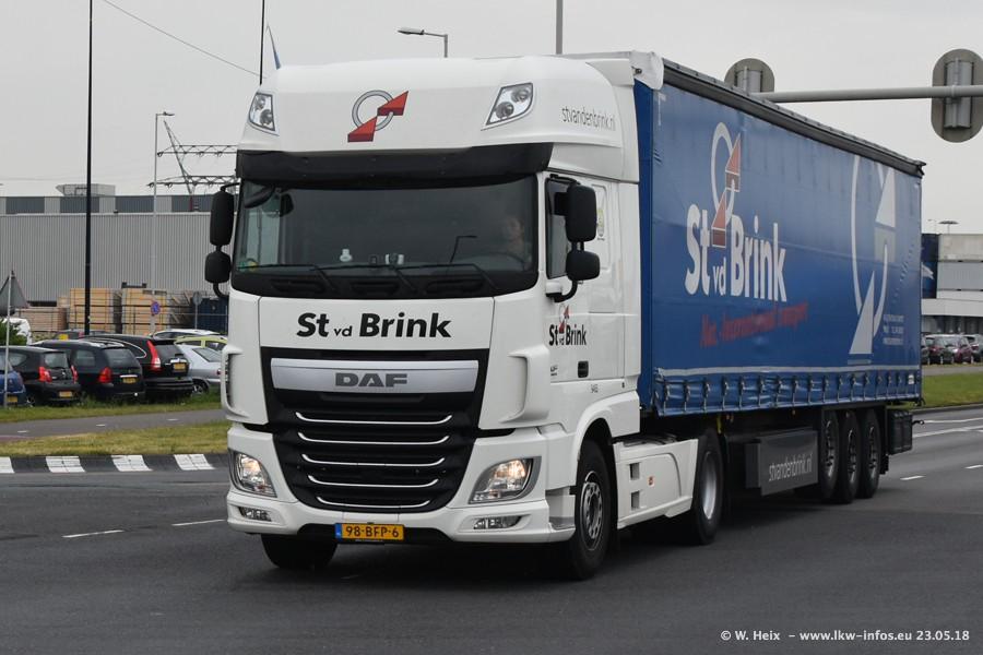 20181202-NL-00554.jpg