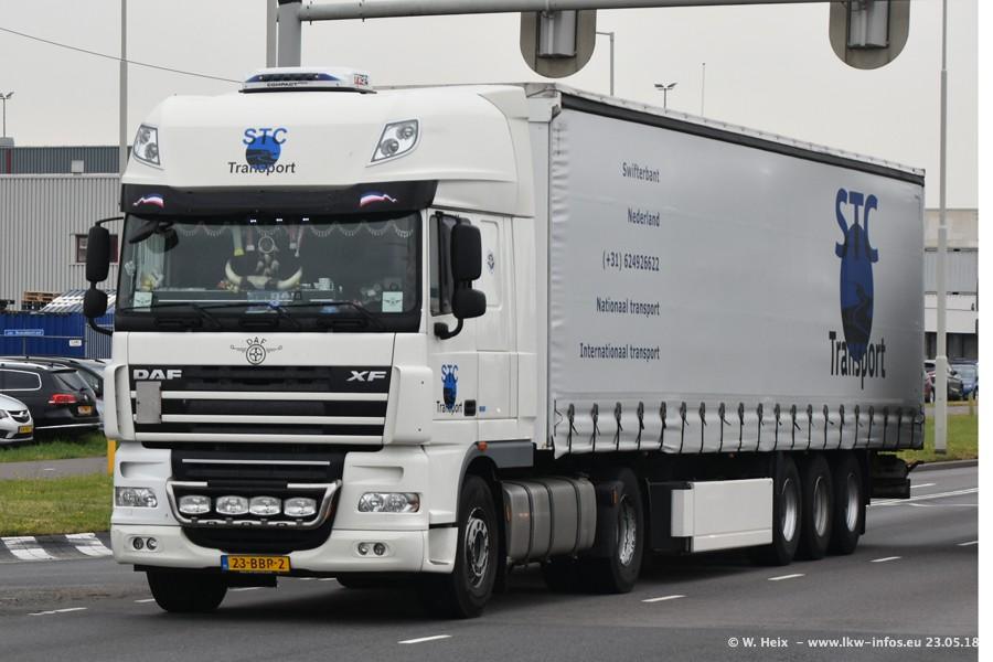 20181202-NL-00555.jpg