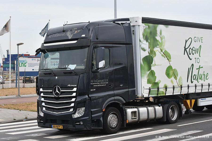 20181202-NL-00582.jpg