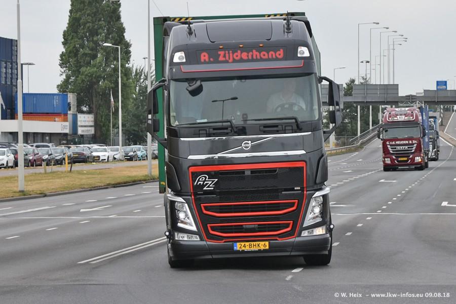 20181202-NL-00595.jpg
