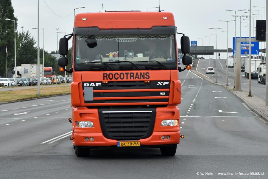 20181202-NL-00598.jpg