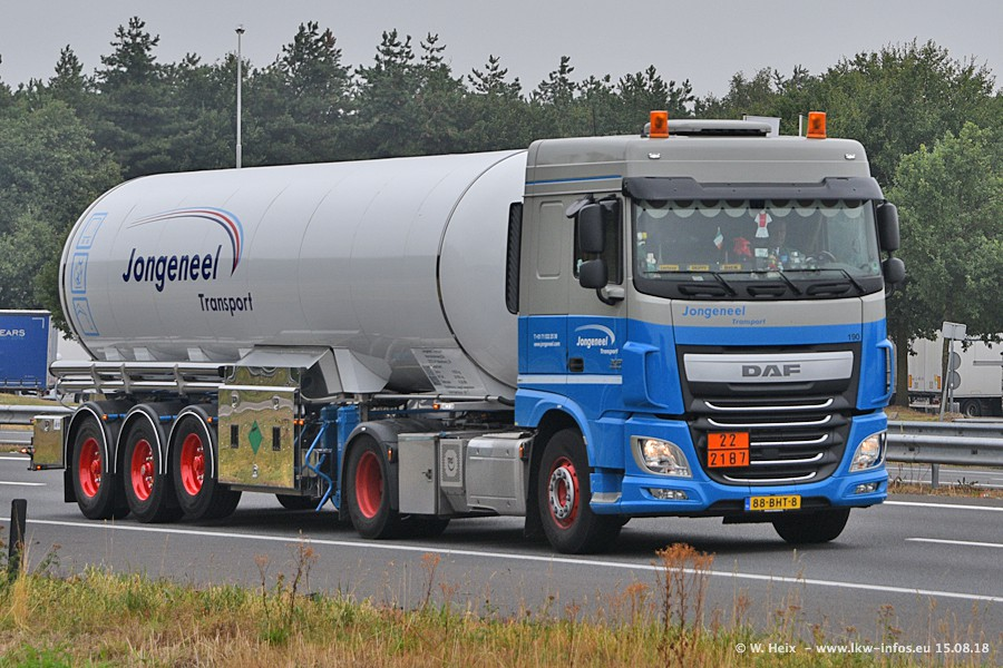 20181202-NL-00767.jpg