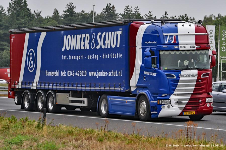 20181202-NL-00778.jpg