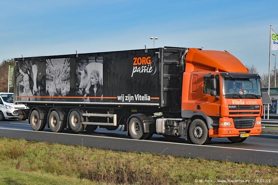 20190202-NL-00098.jpg