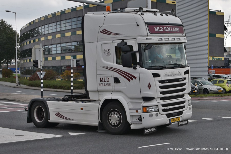 20181202-NL-00942.jpg