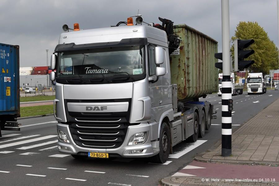 20181202-NL-00965.jpg