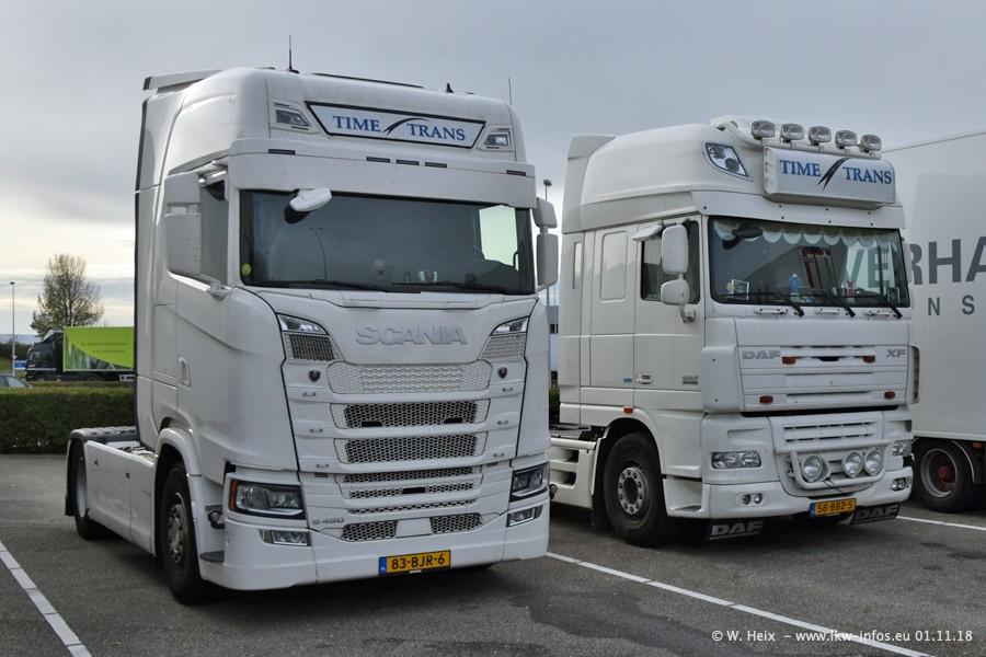 20181202-NL-00977.jpg
