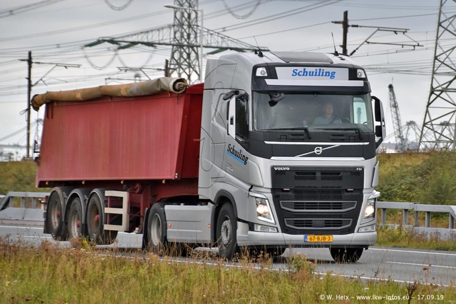 20191006-NL-00038.jpg