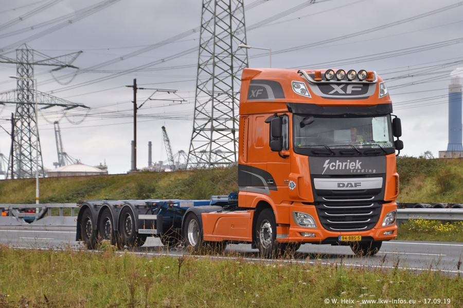 20191006-NL-00039.jpg