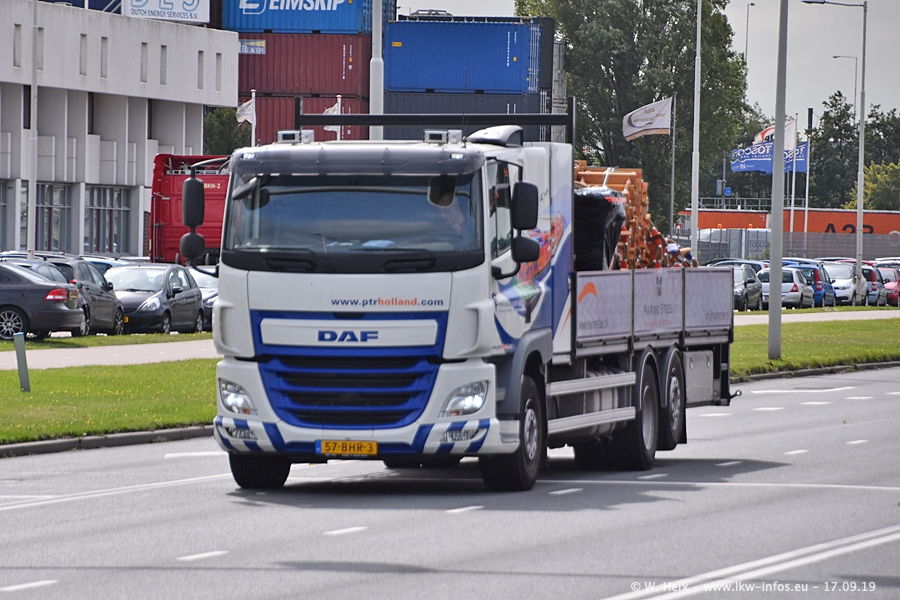 20191006-NL-00043.jpg