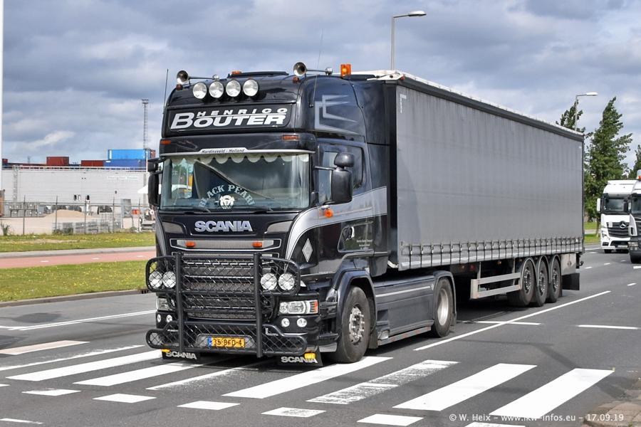 20191006-NL-00047.jpg