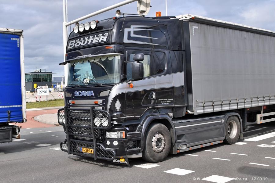 20191006-NL-00048.jpg