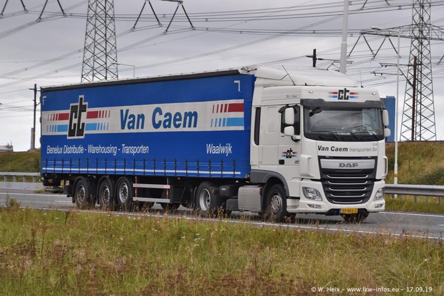20191006-NL-00050.jpg