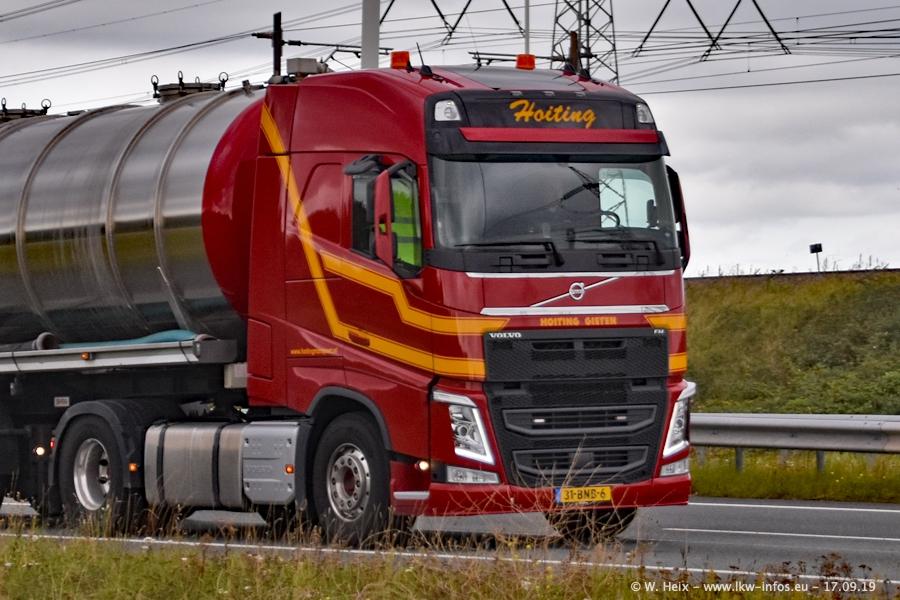 20191006-NL-00052.jpg