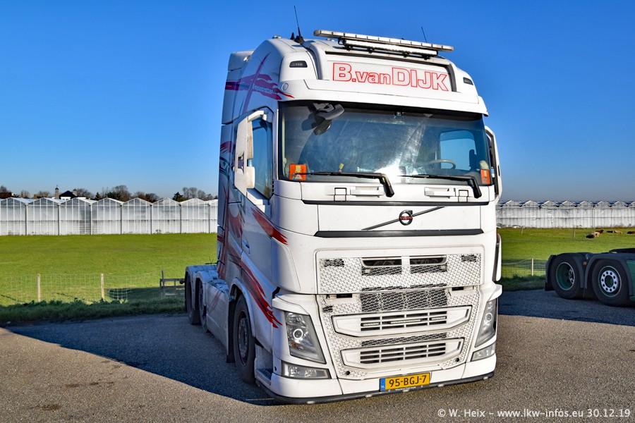 NL-20191231-00078.jpg