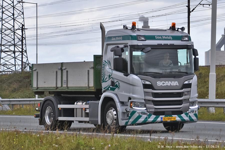 20191006-NL-00056.jpg