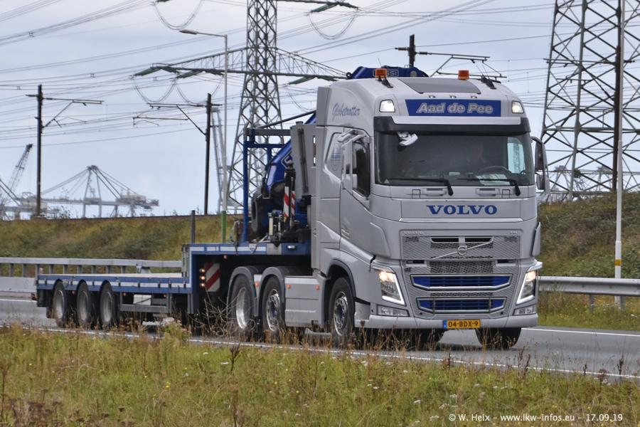 20191006-NL-00061.jpg