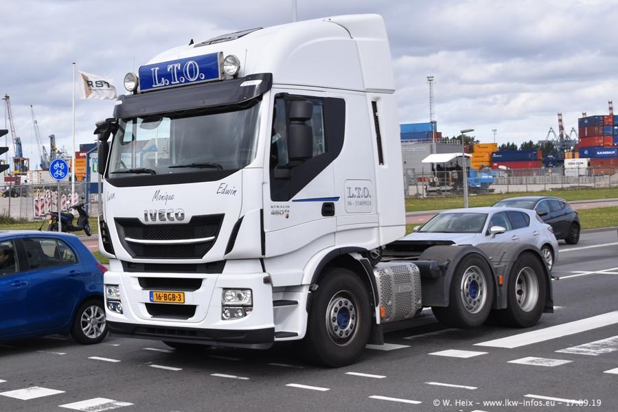 20191006-NL-00065.jpg