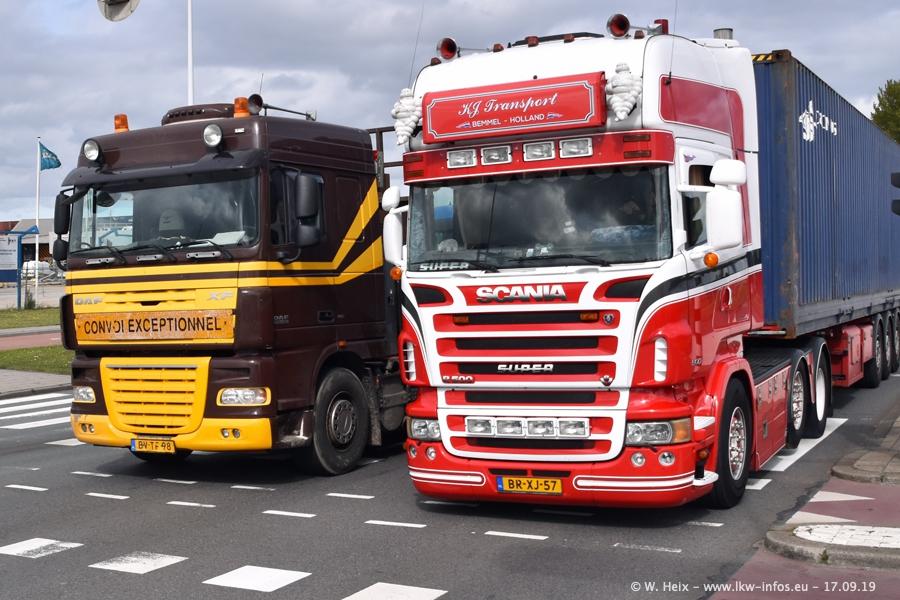 20191006-NL-00073.jpg