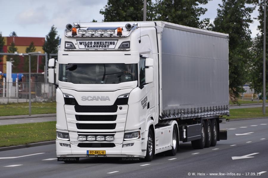 20191006-NL-00079.jpg