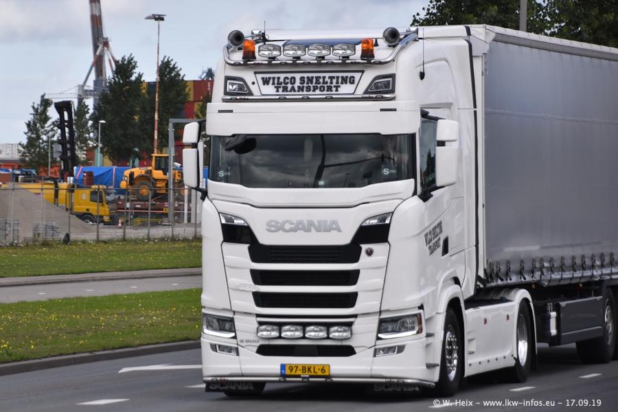 20191006-NL-00080.jpg