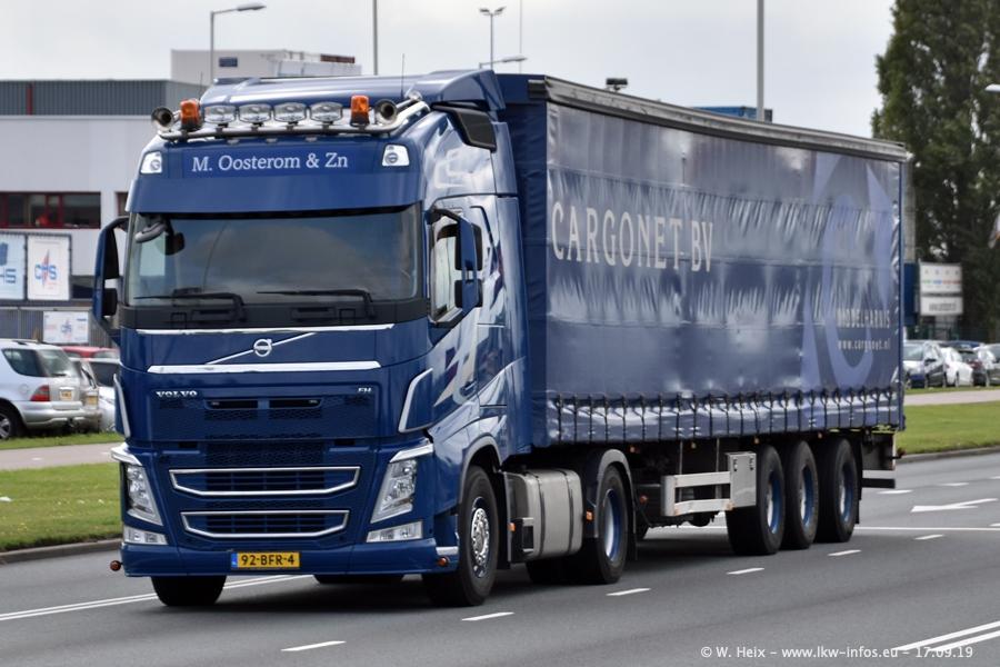 20191006-NL-00082.jpg