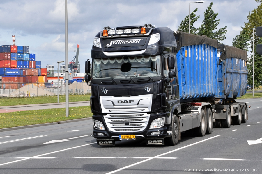 20191006-NL-00090.jpg