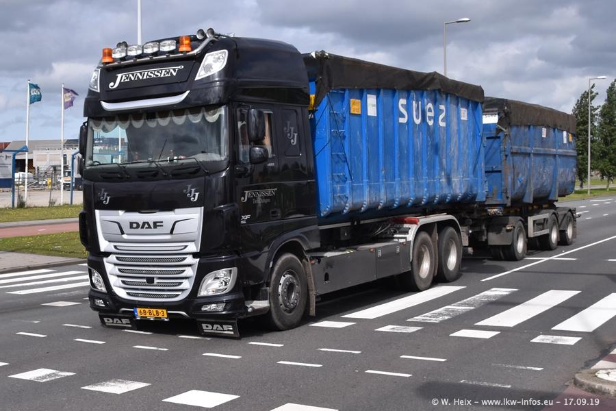 20191006-NL-00091.jpg