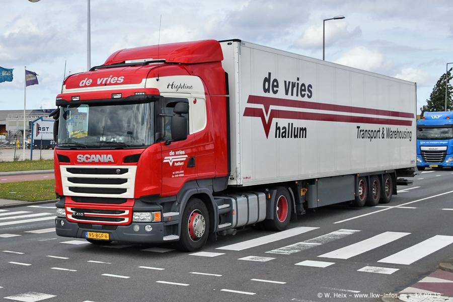 20191006-NL-00109.jpg