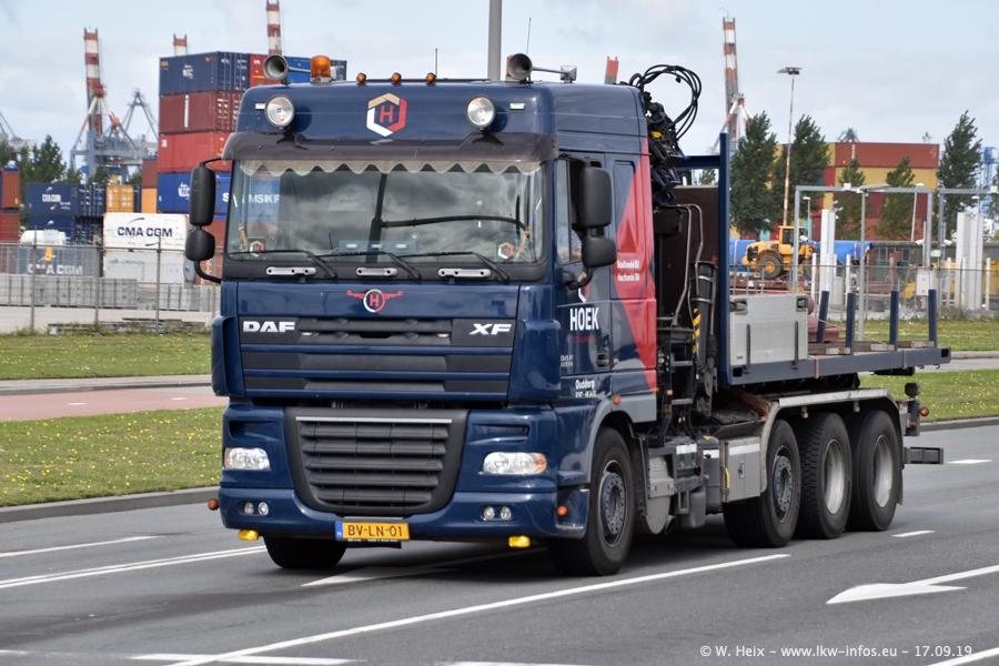 20191006-NL-00117.jpg