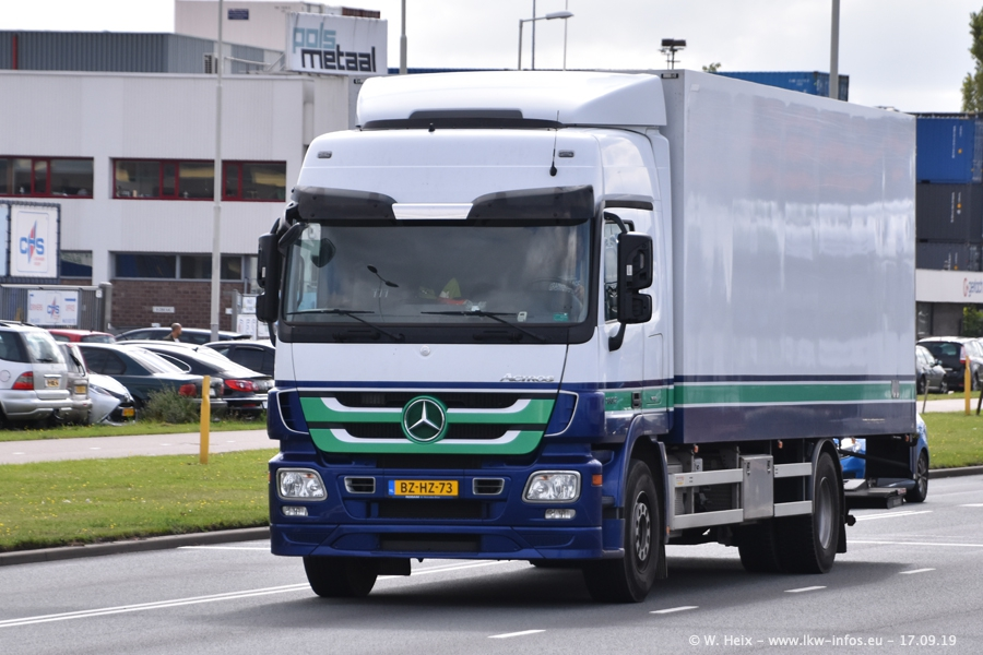 20191006-NL-00128.jpg