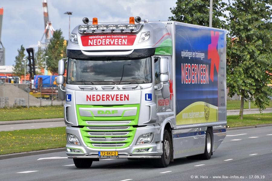20191006-NL-00130.jpg
