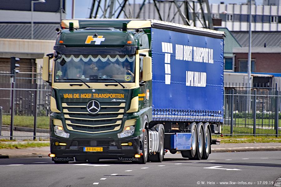 20191006-NL-00152.jpg