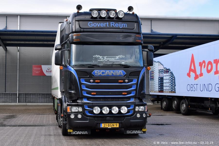 20191006-NL-00159.jpg