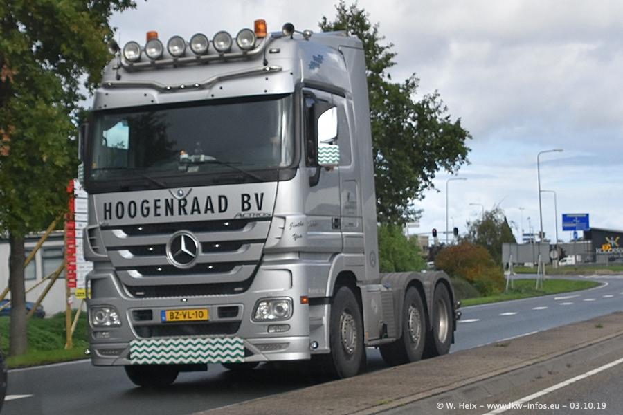 20191006-NL-00162.jpg