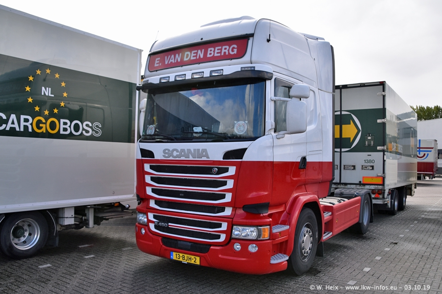 20191006-NL-00164.jpg