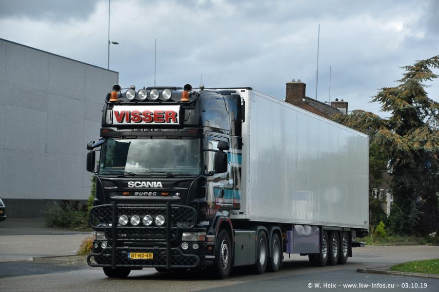 20191006-NL-00181.jpg