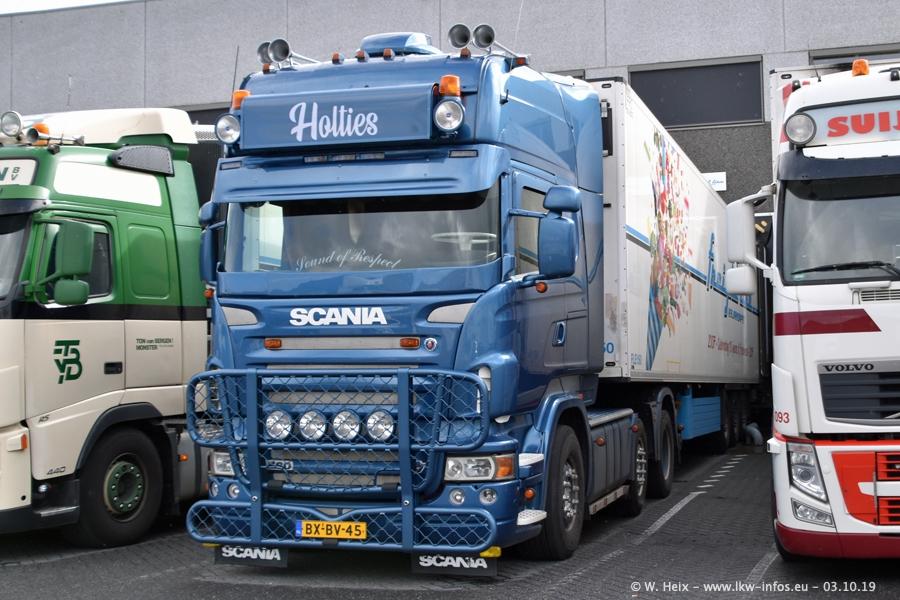 20191006-NL-00187.jpg