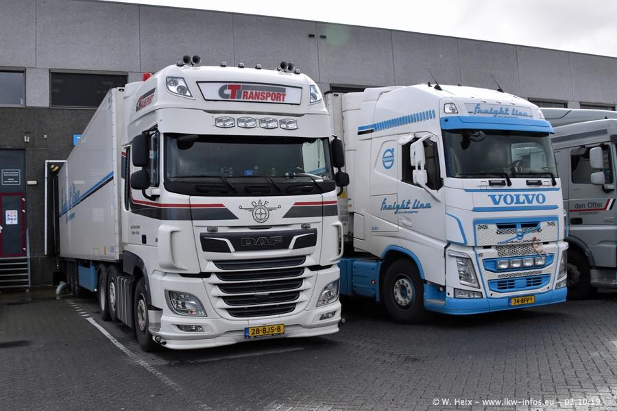 20191006-NL-00193.jpg